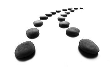 אימון עסקי - תוכנית ייחודית 8 צעדים לחזון אישי לעסקים