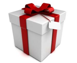 מתנה מהרמוני
