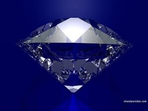 diamond640
